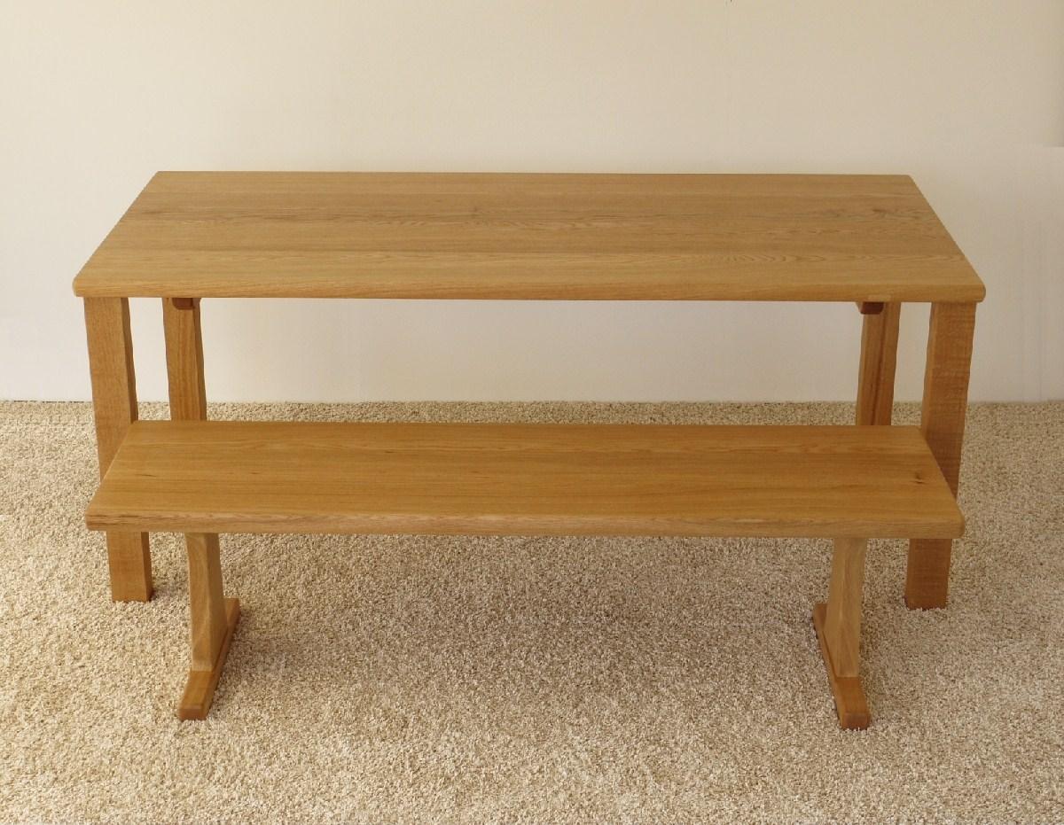 テーブルできあがり_c0138410_20325355.jpg