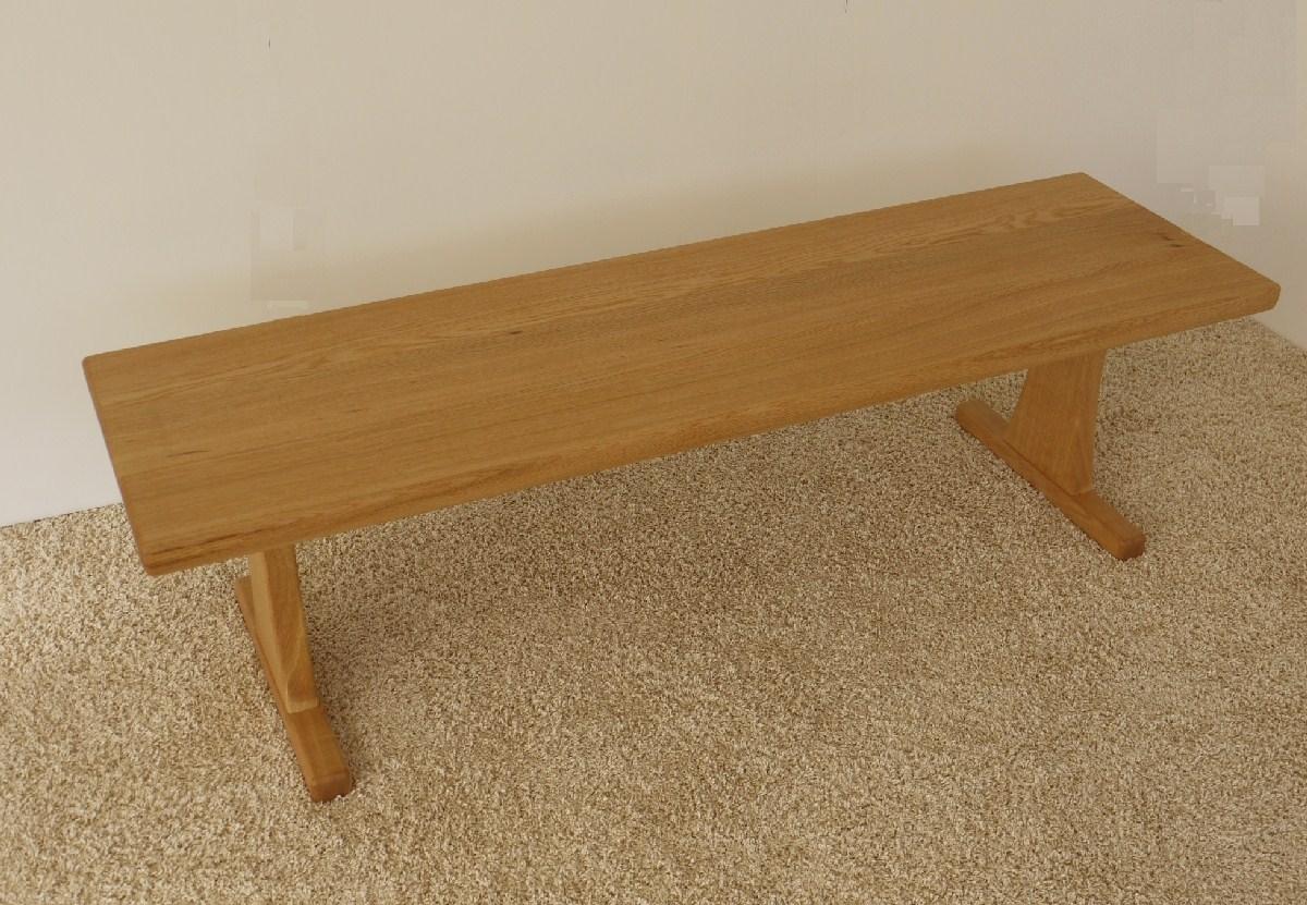 テーブルできあがり_c0138410_20333866.jpg