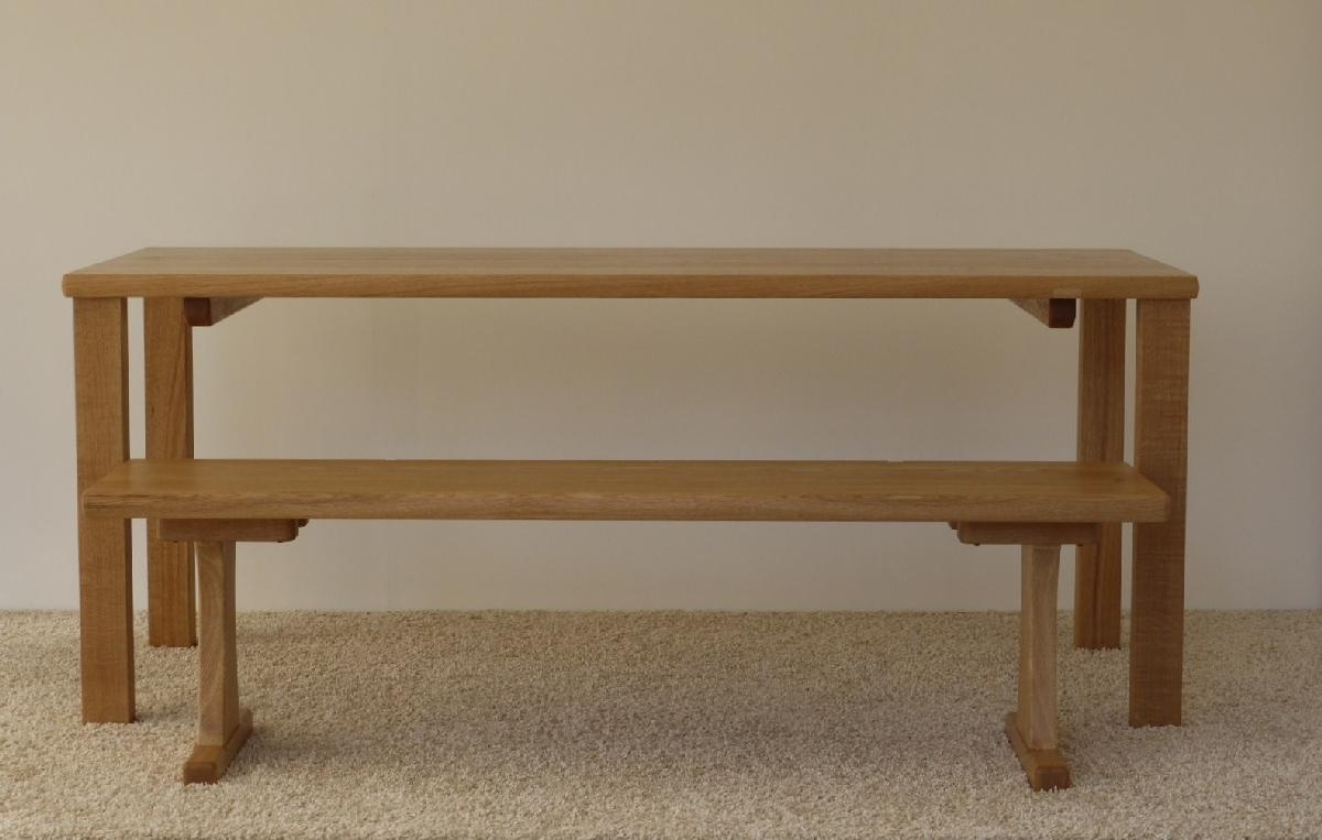 テーブルできあがり_c0138410_2033972.jpg
