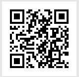 monokuro「AND」music.jpにて配信スタート_d0131511_10331092.jpg