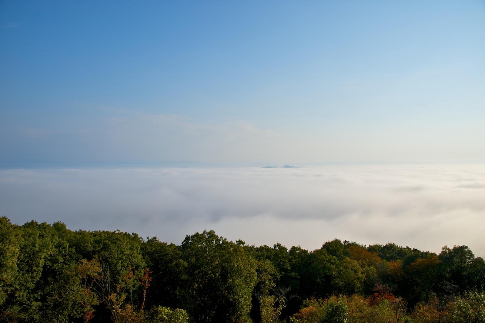 霧の海_f0231512_22433943.jpg