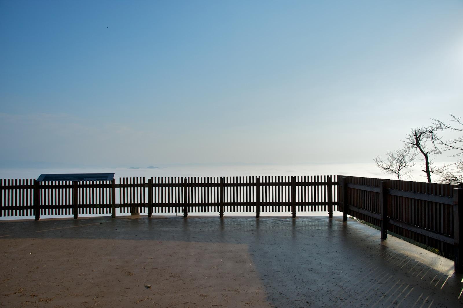 霧の海_f0231512_22575596.jpg