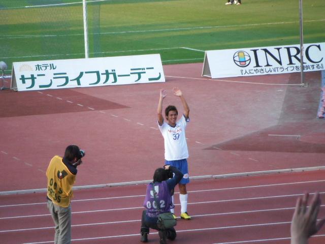 vs湘南(4-1)A_c0026718_16273953.jpg