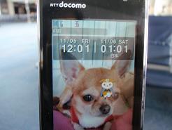f0022024_20114441.jpg