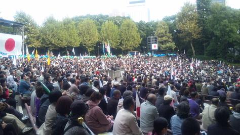 東京デモは大成功_a0029437_20295614.jpg