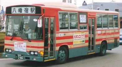 小湊鉄道のレインボー 4題_e0030537_1344212.jpg