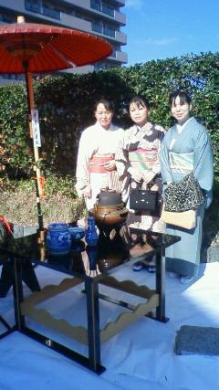 町屋茶会_f0140343_14101113.jpg
