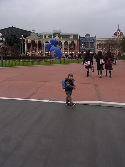Dream World♡_b0159549_13483723.jpg