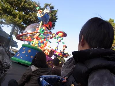 Dream World♡_b0159549_134971.jpg