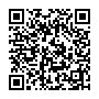 d0063355_16273668.jpg