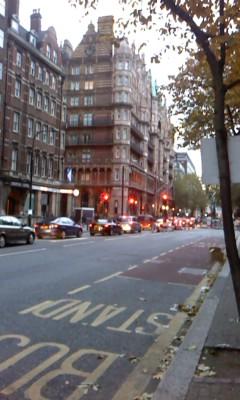 to Paris♪_d0062076_17444920.jpg