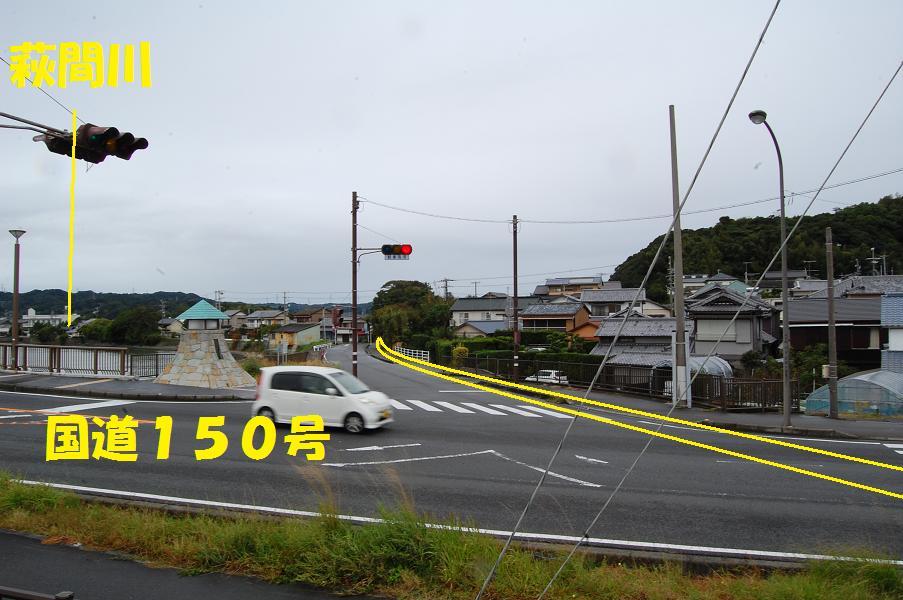 b0059978_033830.jpg