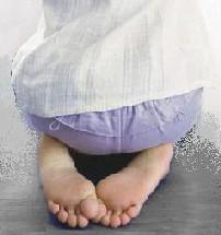 当院の膝の鍼治療_e0097212_050483.jpg
