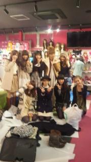 感謝御礼☆_a0146017_004885.jpg