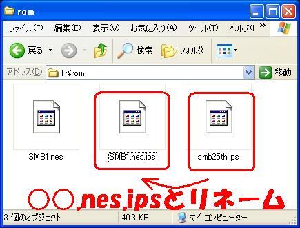 b0030122_8584775.jpg