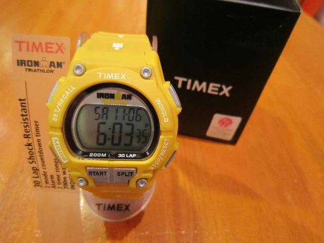"TIMEX(タイメックス) \""IRONMAN SHOCK RESISTANT 30 LAP\""_f0191324_2414325.jpg"