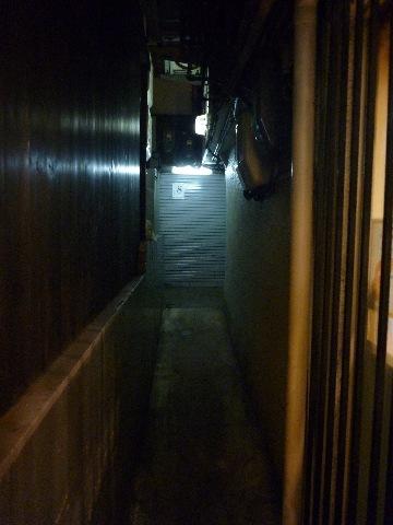道頓堀のジュース8「エイト」について_b0054727_2319914.jpg