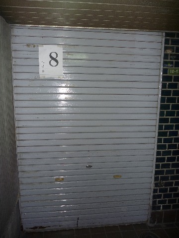 道頓堀のジュース8「エイト」について_b0054727_2325056.jpg