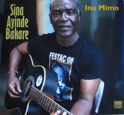 """Sina Ayinde Bakare \""""Inu Mimo\""""_d0010432_1251596.jpg"""