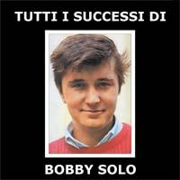 ボビー・ソロ「ほほにかかる涙」「Mrs. Robinson」とイタリア版トミー・テデスコの高速ガット・プレイ_f0147840_22595738.jpg