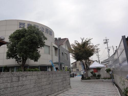 「おやこカーニバル」 in  西鳥取公民館_c0108460_18184154.jpg