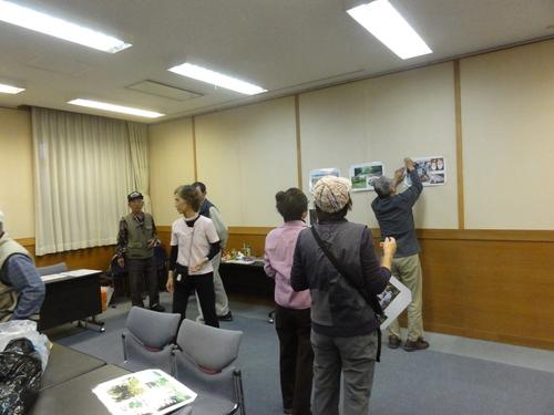 「おやこカーニバル」 in  西鳥取公民館_c0108460_18193626.jpg