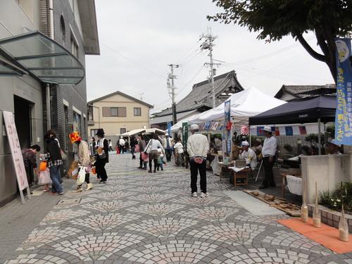 「おやこカーニバル」 in  西鳥取公民館_c0108460_18253452.jpg