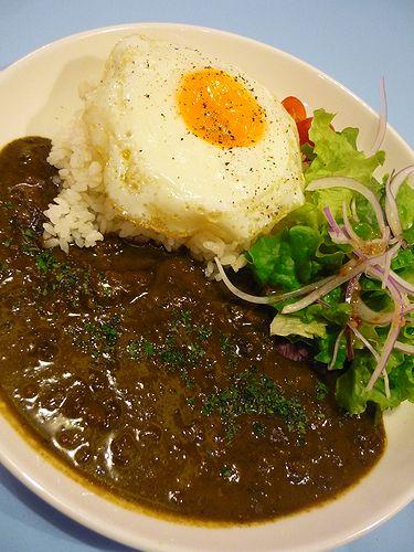 llove。。。奈良県代官山iスタジオ@cafeでChristmasチャリティーナイトの打ち合わせ♡*† *・。・。+ _a0053662_11375798.jpg