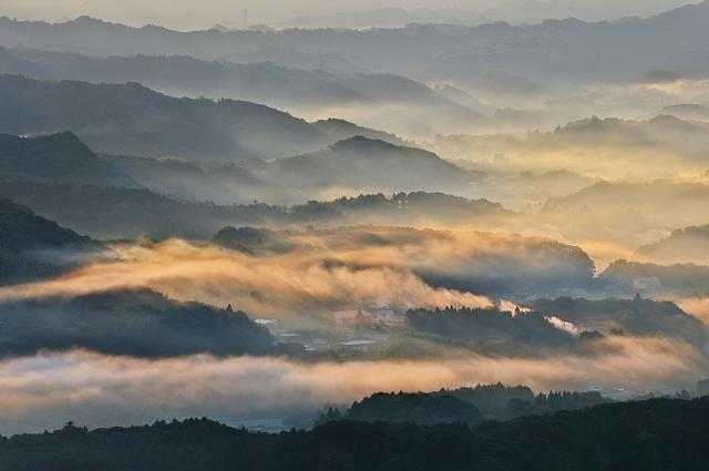 沸き立つ霧 2_f0018464_17401783.jpg