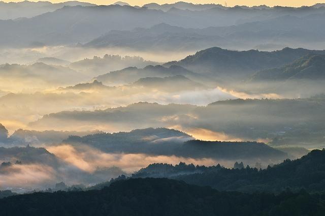 沸き立つ霧 2_f0018464_17403061.jpg