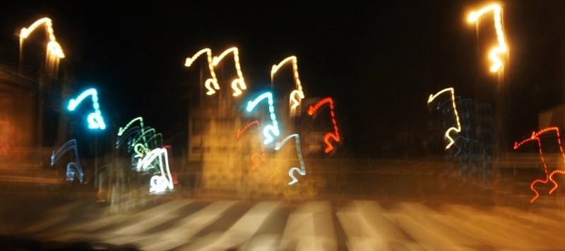 10年11月7日・ひたちなか市写真家協会撮影会_c0129671_2128352.jpg