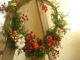 クリスマスレッスンのご案内_a0132675_1810121.jpg