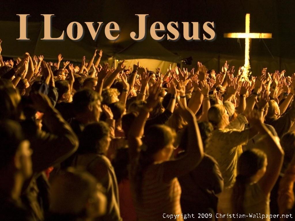 11月7日ヨハネ13-15章『主がいつも共におられることを分かるために・・』_d0155777_7264163.jpg