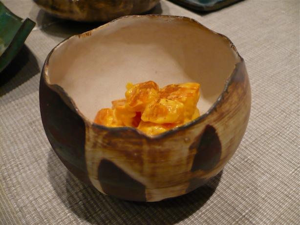 japanische tapas bar zu hause sando no meshi yori. Black Bedroom Furniture Sets. Home Design Ideas