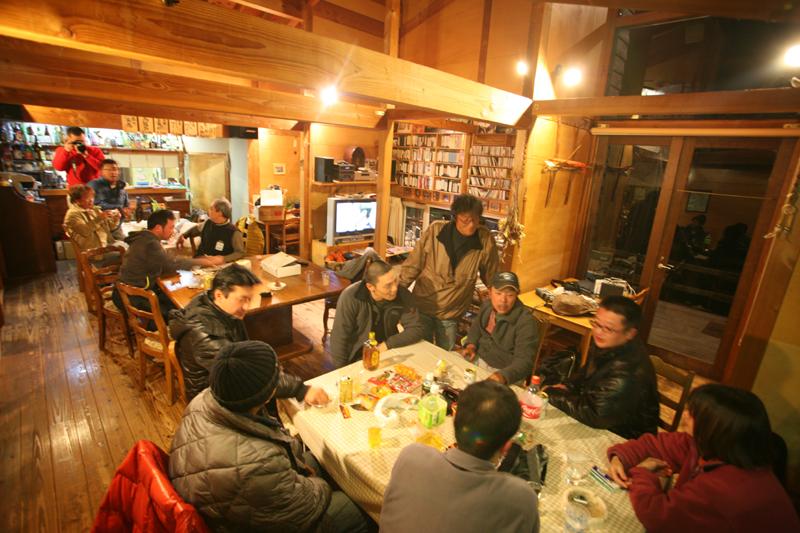 秋祭り_f0166390_20111870.jpg