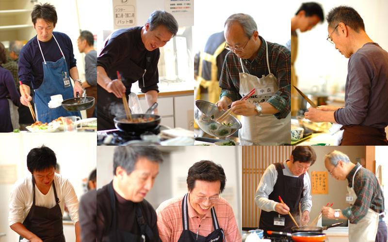 男の料理教室7の3_a0115906_1633168.jpg