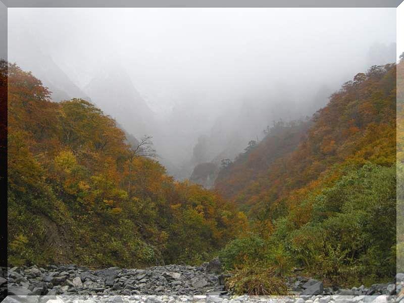 谷川岳_f0100825_20372283.jpg