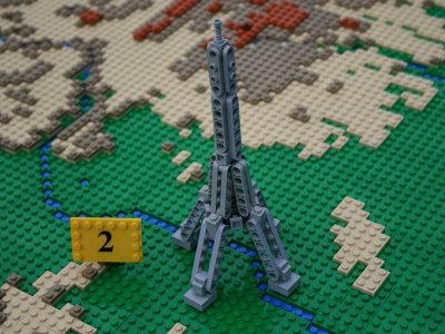 レゴで地図を作る_d0085634_2233847.jpg