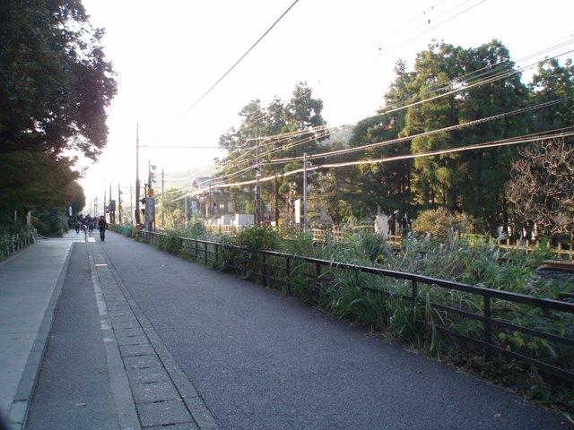 b0119953_20105838.jpg