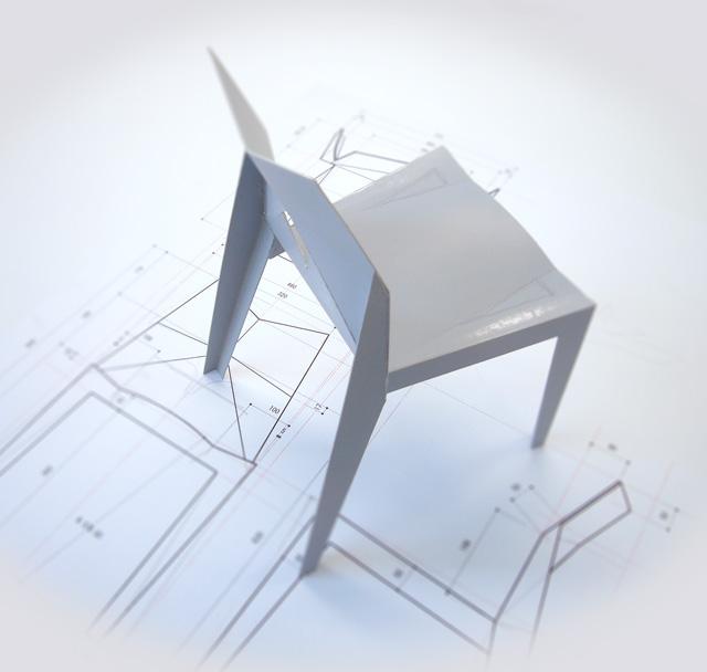 F-light chair_b0156361_1155239.jpg