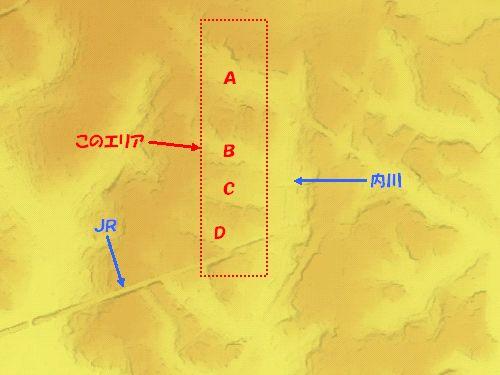 b0206463_18262237.jpg