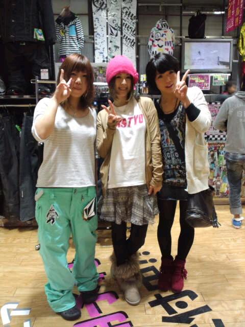 モリヤマスポーツ 滋賀本店さん_c0151965_20341789.jpg