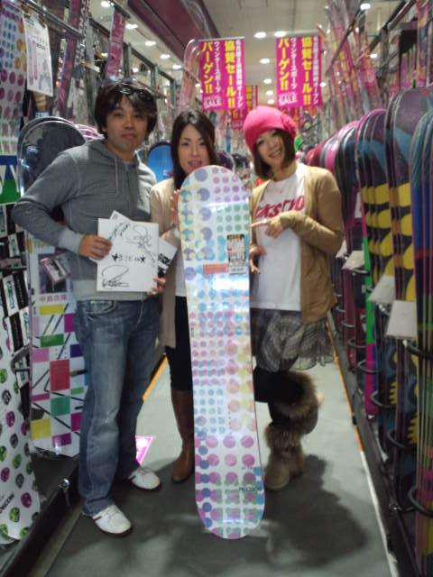 モリヤマスポーツ 滋賀本店さん_c0151965_20413343.jpg