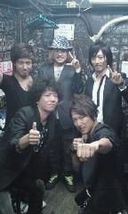ツアー初日終了!!_c0190968_13573472.jpg
