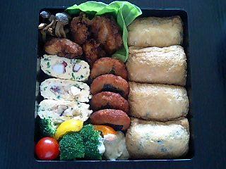 お弁当の詰め方_e0159969_183194.jpg