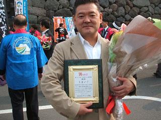 長崎Wスーパーポーク丼_c0052876_14263832.jpg