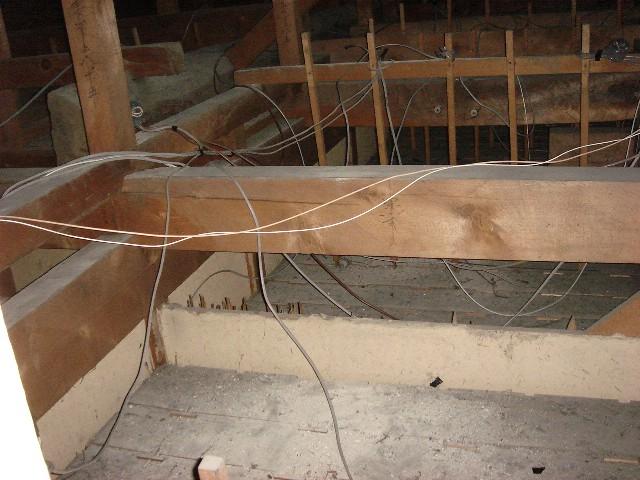 マニア向け、旧相馬邸の内部_a0158797_002910.jpg
