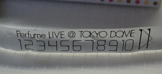 b0090997_1942324.jpg