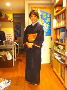 Kimono 着物_e0170101_16495466.jpg