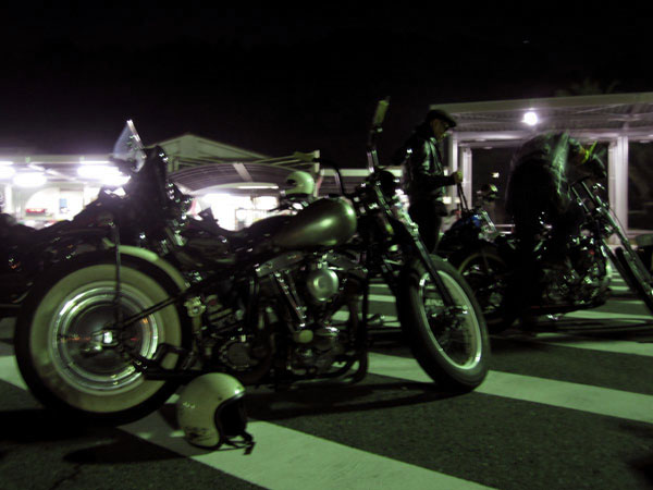 Night Cruise_c0146807_947388.jpg